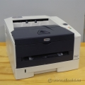 Kyocera Ecosys FS-1100 Monochrome USB Laser Printer