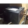 HP Laserjet Pro 400 M401n Monochrome Network Laser Printer