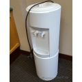 Oasis Cold Bottled / Room Temperature Water Cooler