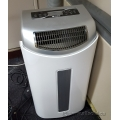 Gree 4-in-1 Portable Air Conditioner, Heater, Dehumidifier, Fan