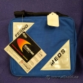 Ferno Mini Medication Bag