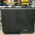 Pelican 1600 Protector Case NIB 21.5×16.5×8 in