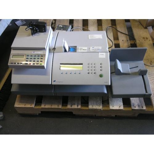 neopost ij65 mail machine