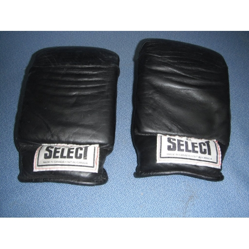 Select Boxing Gloves Buy Sell Used Office