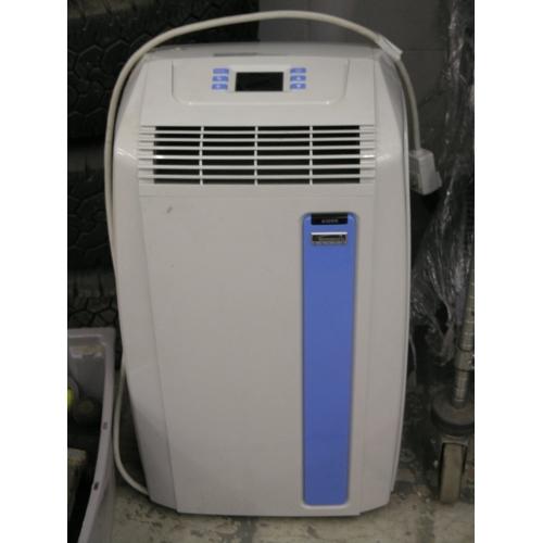 Kenmore Elite A120e Air Conditioner Allsold Ca Buy