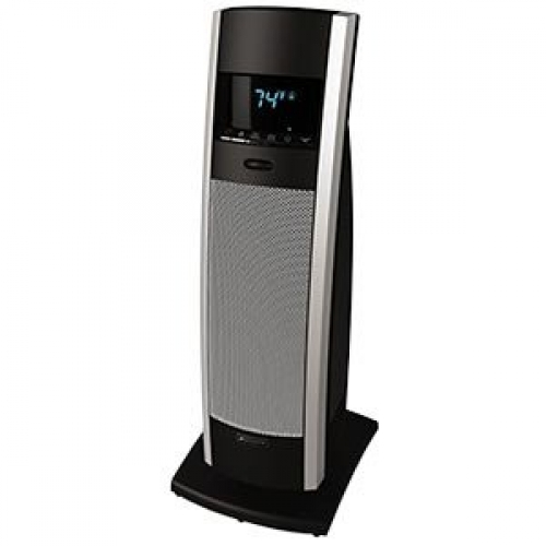 Bionaire Ceramic Tower Heater Bch9222cn Allsold Ca Buy
