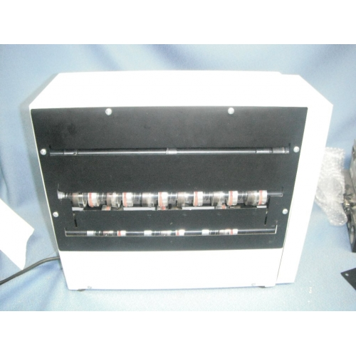 Martin yale ind model bcs410 commercial card slitter for Martin yale business card slitter