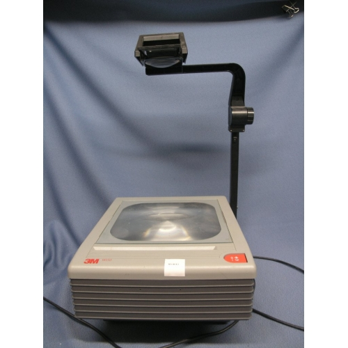 3m 9050 overhead projector allsold ca buy   sell used used office furniture calgary kijiji used office furniture calgary kijiji