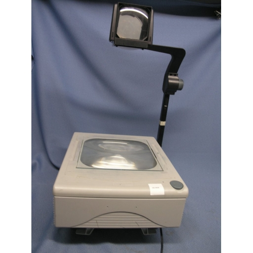 3m 1700 overhead projector buy sell used for Overhead project