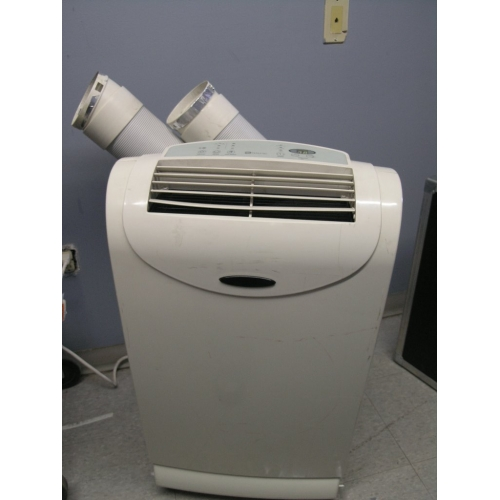 Maytag Air Conditioner Mepo9d2ab Allsold Ca Buy Amp Sell