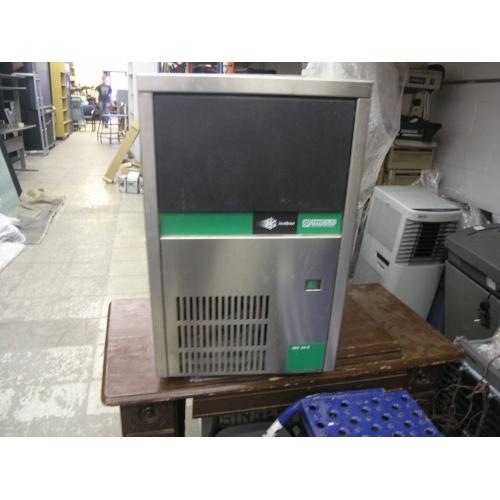 Rancilio Ibs 24 6w Commercial Ice Machine Allsold Ca
