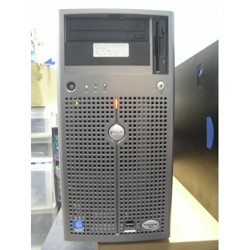 Dell PowerEdge 1800 Server Intel Xeon 3.0Ghz - Allsold.ca - Buy & Sell Used Office Furniture Calgary