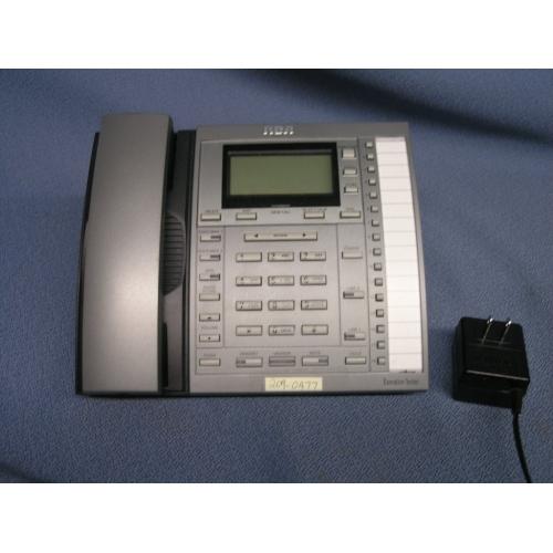 rca executive series phone manual 25202re3 b