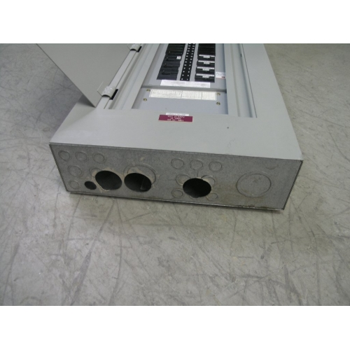 93 chevy astro van fuse box what fuse is for power door lock electrical fuse panel locking door breaker box prl2 ...