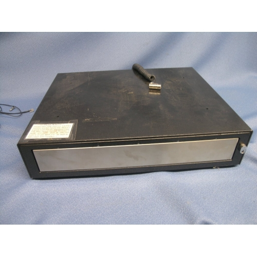 Brown Metal Cash Register Box Drawer - Allsold.ca - Buy ...