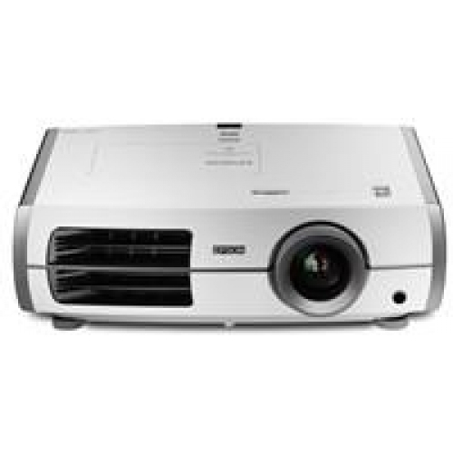 Epson PowerLite Home Cinema 8700 UB Projector 16:9 NIB