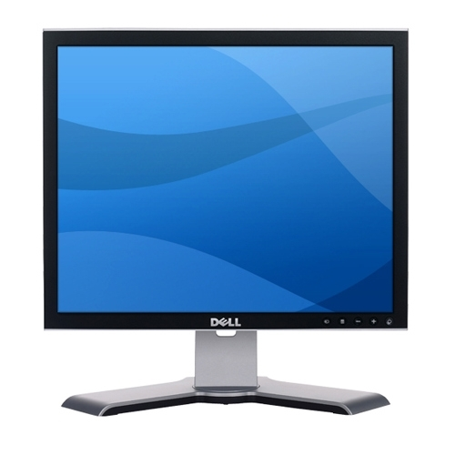 how to add a monitor to a dell
