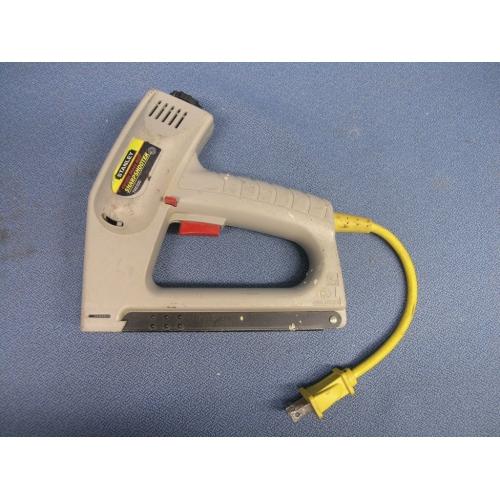 Tre500 stapler allsold ca buy amp sell used office furniture calgary