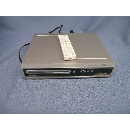 DVD Recorder - Allsold.ca - Buy & Sell Used Office Furniture Calgary