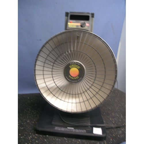 Astounding Presto Heater Related Keywords Suggestions Presto Heater Long Wiring Digital Resources Jebrpcompassionincorg