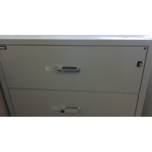 Proof File Cabinet 28 Images Filing Cabinets New