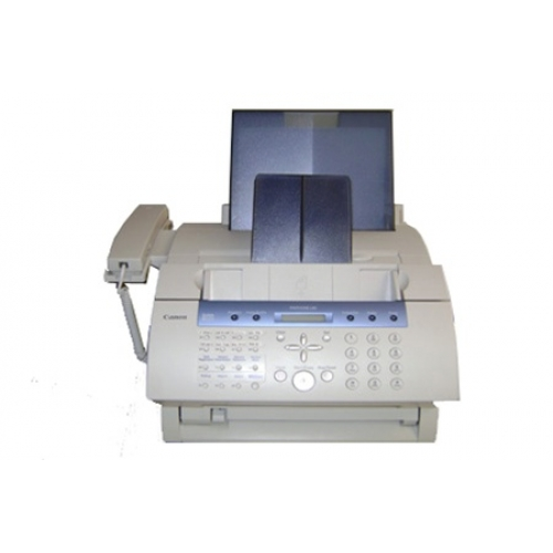 fax copy machine
