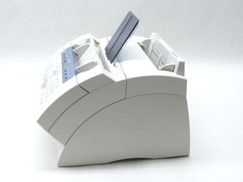 Canon Fax Machine H12250 User Guide   ManualsOnline.com