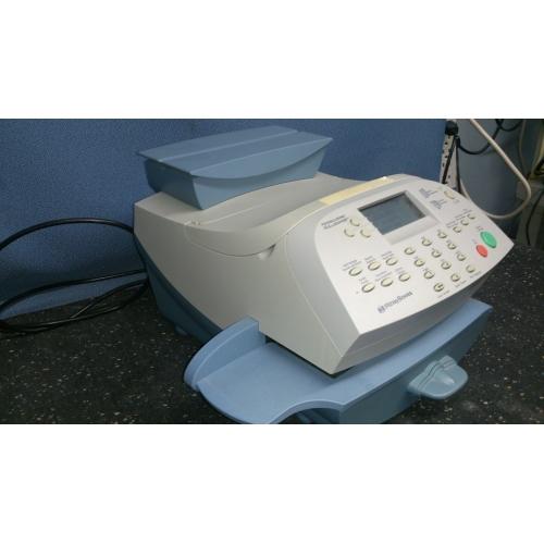 sell phone machine