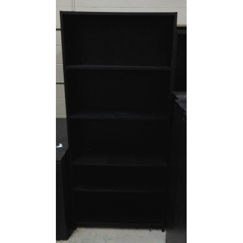 Bookcase - Allsold.ca - Buy & Sell Used Office Furniture Calgary