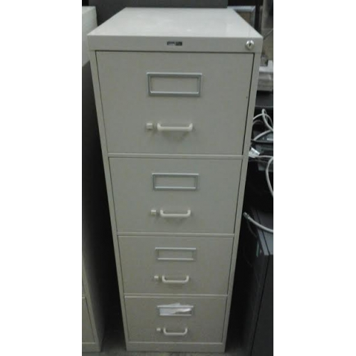... Staples File Cabinet Lock By Staples 4 Drawer Vertical Locking File  Cabinet 18 Quot X 26 ...