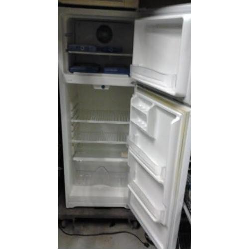 danby diplomat mini fridge manual