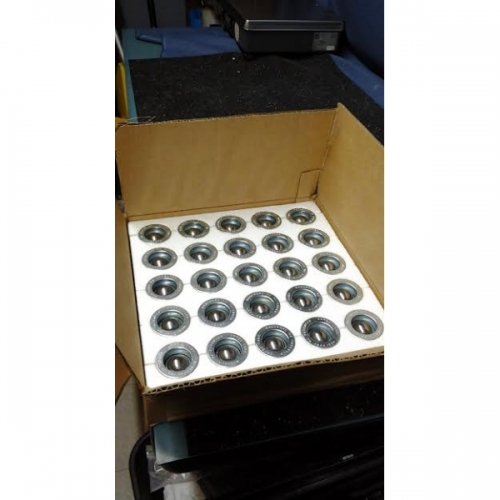 Omtec Pop Up Ball Transfers Case Of 25 Qua Available