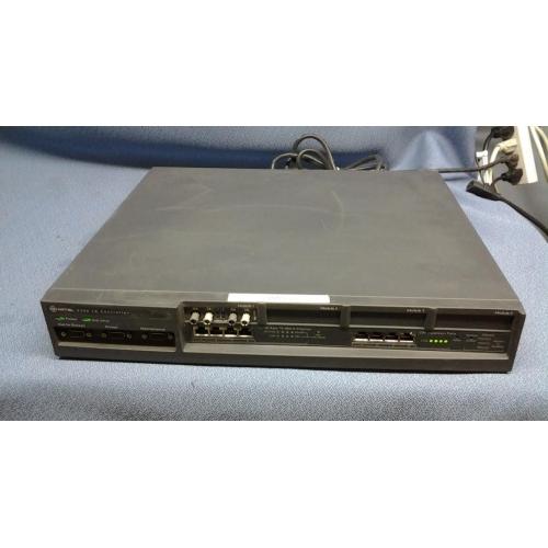 Mitel 3300 Lx Controller With Fiber Interface Allsold Ca