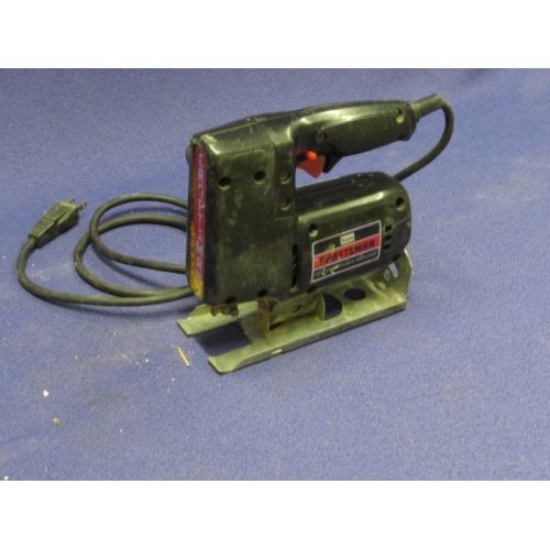Craftsman Sabre Jig Saw Model 315 10700 Allsold Ca Buy