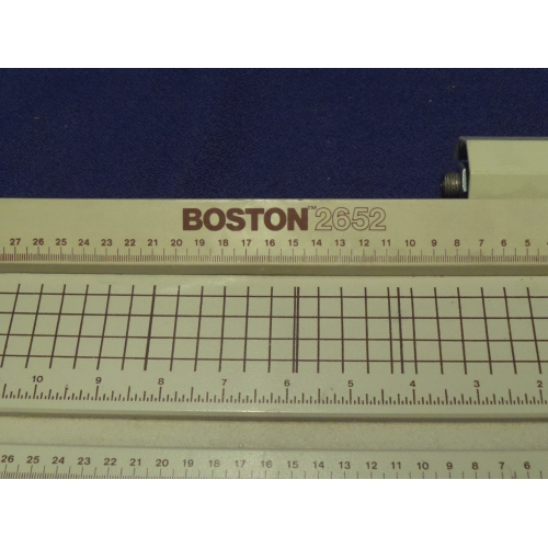 boston paper cutter Looking for boston 2612 paper cutter replacement here you can find the latest products in different kinds of boston 2612 paper cutter replacement we provide 20 for.