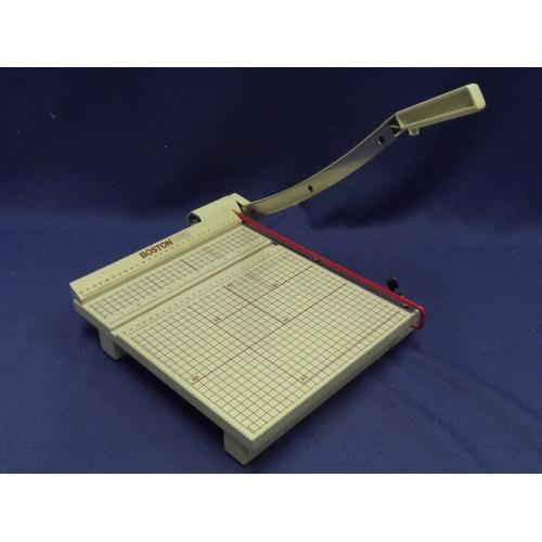 Boston Paper Trimmer | eBay