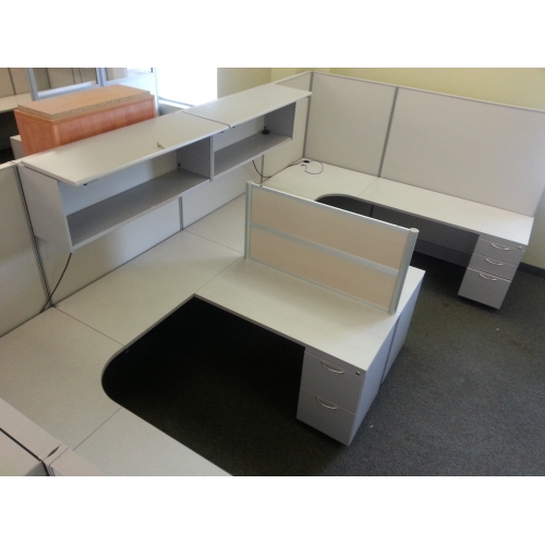 Ais Mwall Office Systems Furniture Desks Cubicles Pods