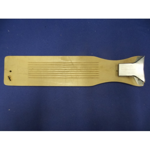 Normark 24 in fish fillet board buy sell for Fish fillet board