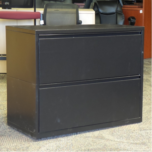 Meridian File Cabinets Inspiration | yvotube.com