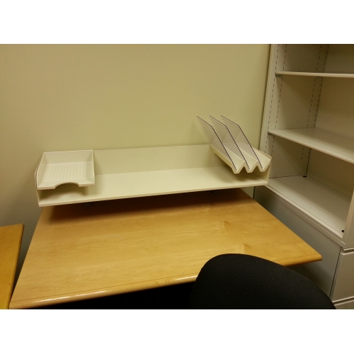 Desk Riser Shelf Clamp On Monitor Stand Allsold Ca Buy