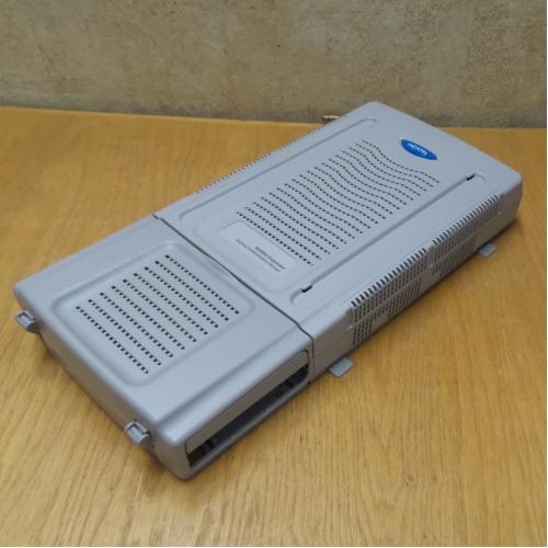 Nortel Bcm50 Business Communications Management System