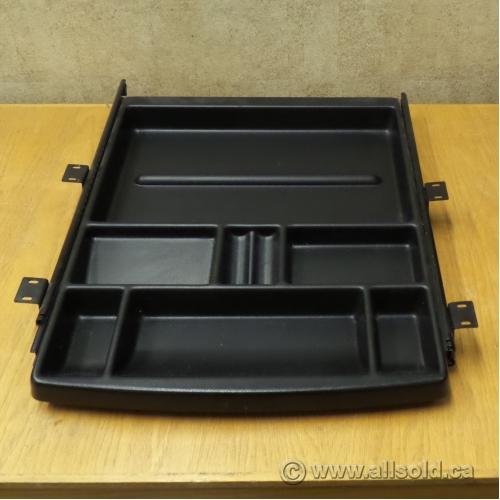 Plastic Undermount Desk Supply Drawer Allsold Ca Buy