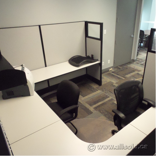 Full Image For Office Chairs Calgary 41 Decor Design