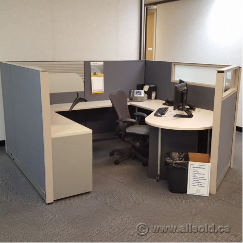 Calgary Home Office Furniture 28 Images Office