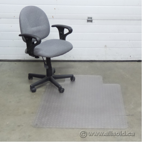 Anti Static Mat Under Chair Floor Protector Allsold Ca