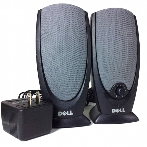 Dell Desktop Speakers Allsold Ca Buy Amp Sell Used