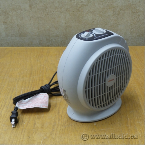 Ritetemp Hfq15a Space Heater Allsold Ca Buy Amp Sell
