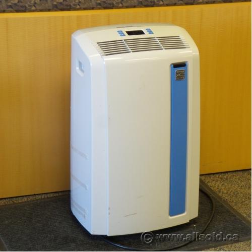 Kenmore elite 12000 btu 3 in 1 portable air conditioner for 12000 btu window units