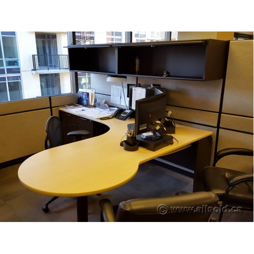 Used Office Furniture For Sale In Calgary Re Form Used And Refurbished Offi