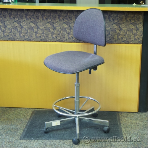 26 Buy Used Office Furniture Boston Presto Heat